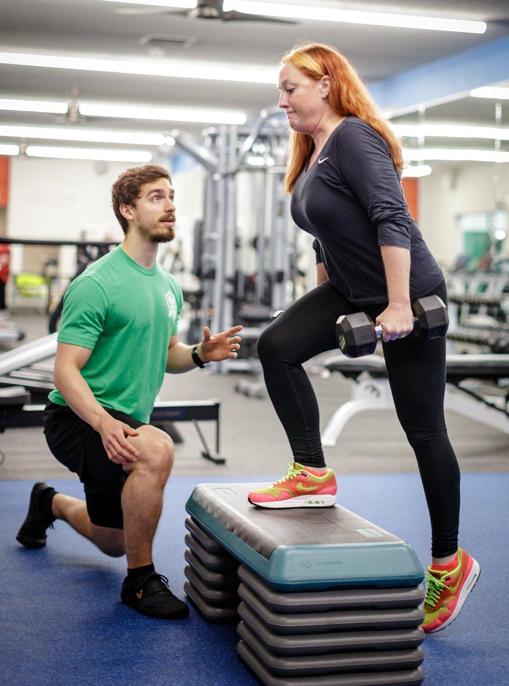 Tyler+Training+Helen+Neville+17.jpg