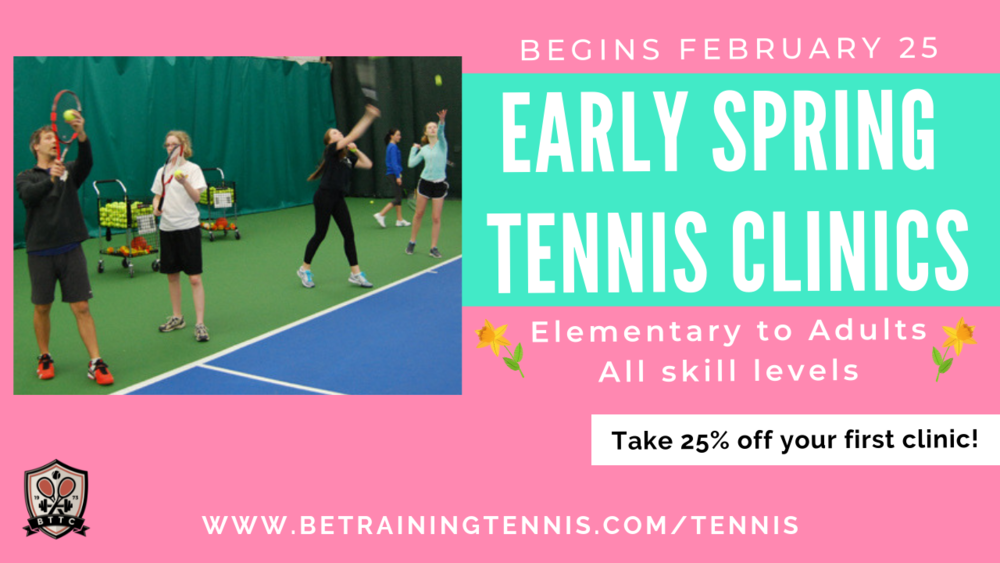 Myzone Early Spring Tennis Clinics Banner.png
