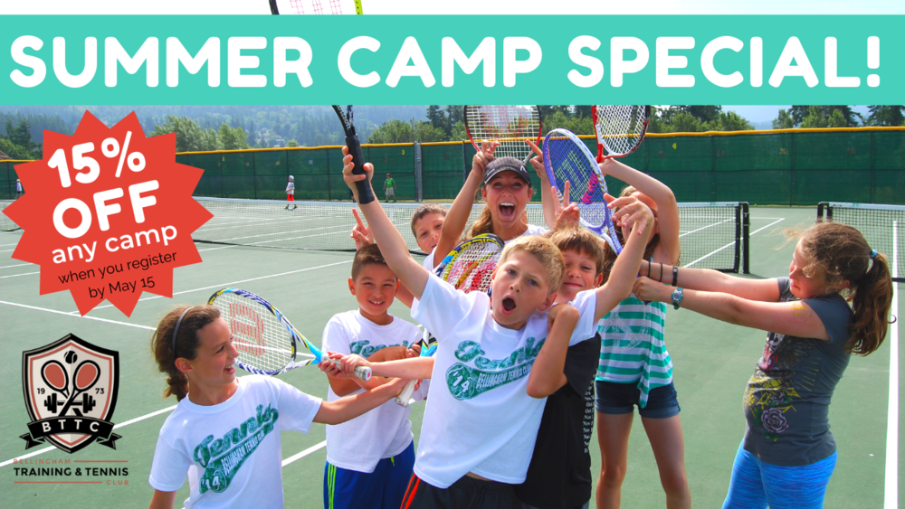 2019 Summer Camp Discount.png