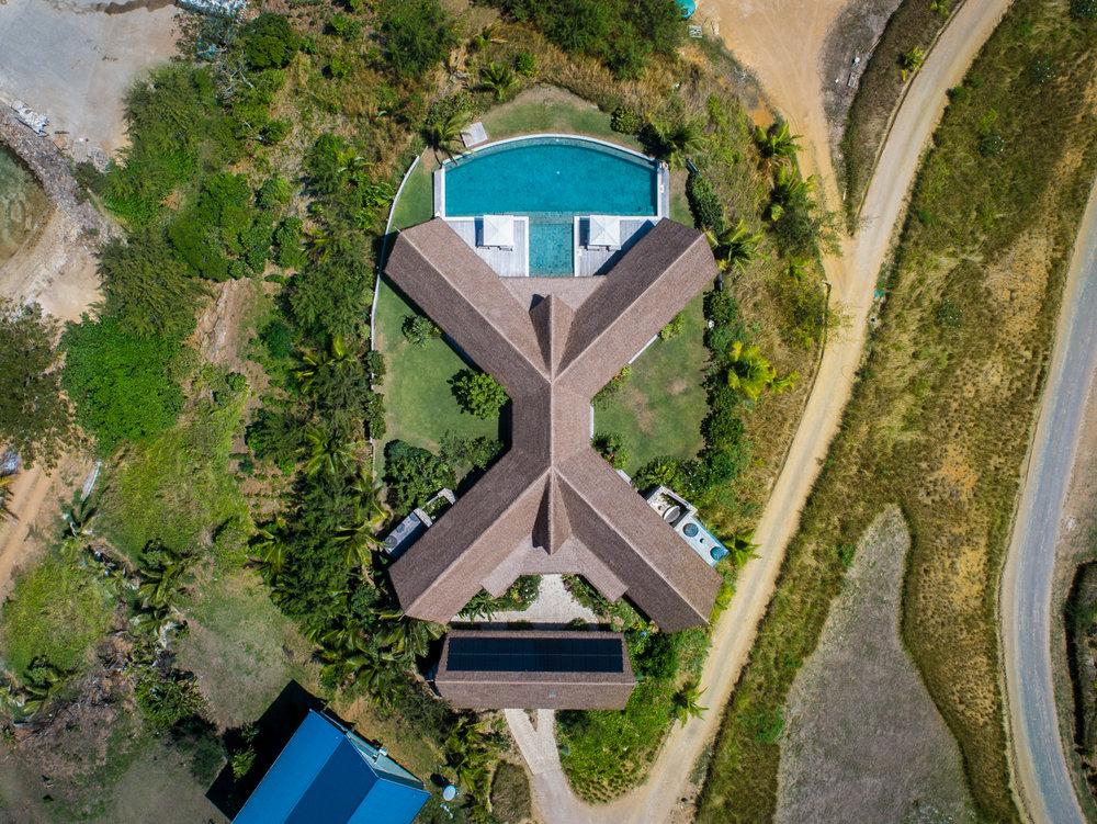Aerial Web-0022.jpg