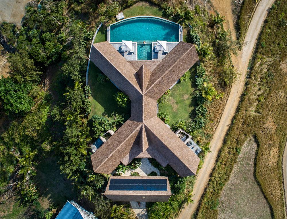 Aerial Web-0108.jpg
