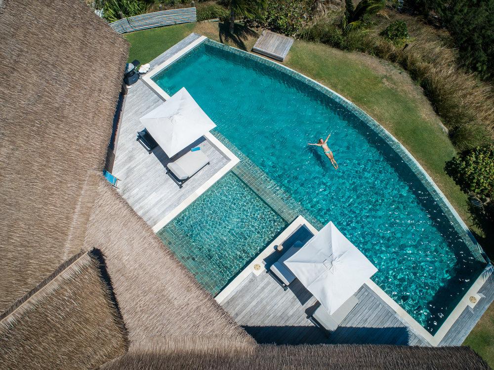 Aerial Web-0502.jpg
