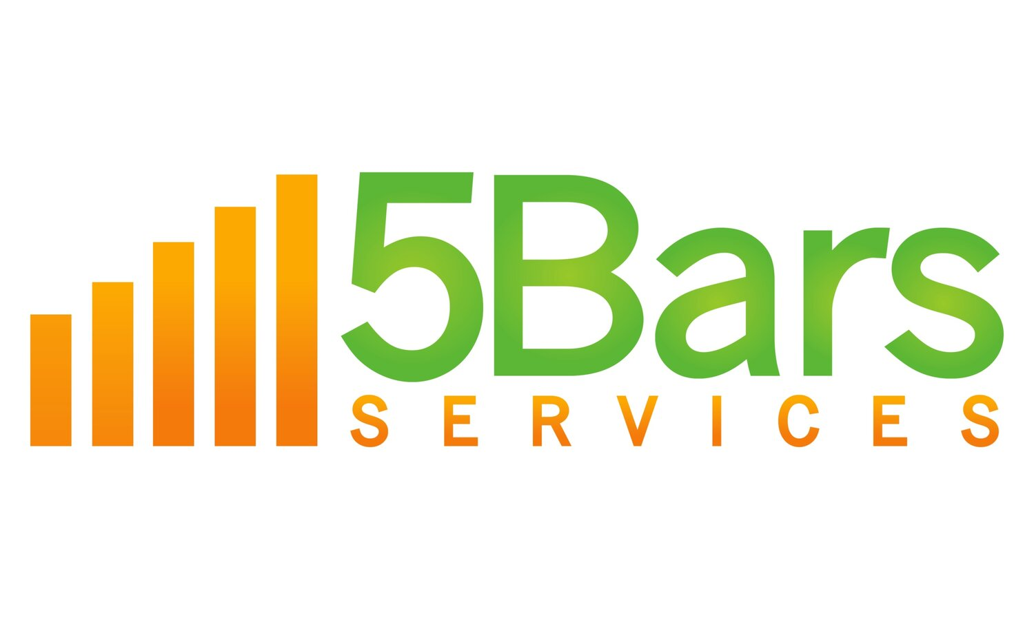 5 Bars Services