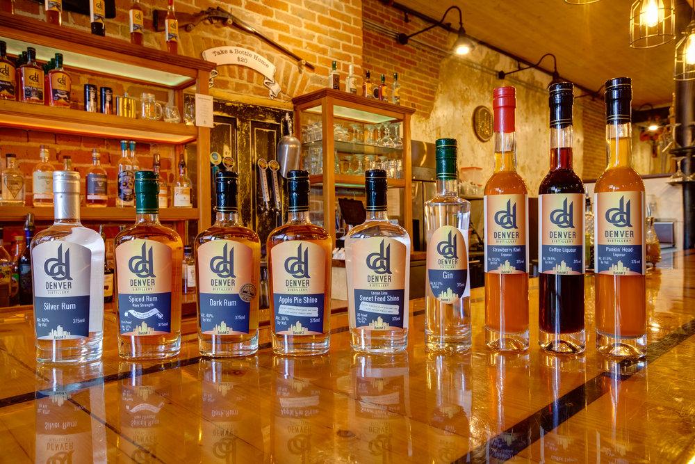 Denver-Distillery_0023.jpg
