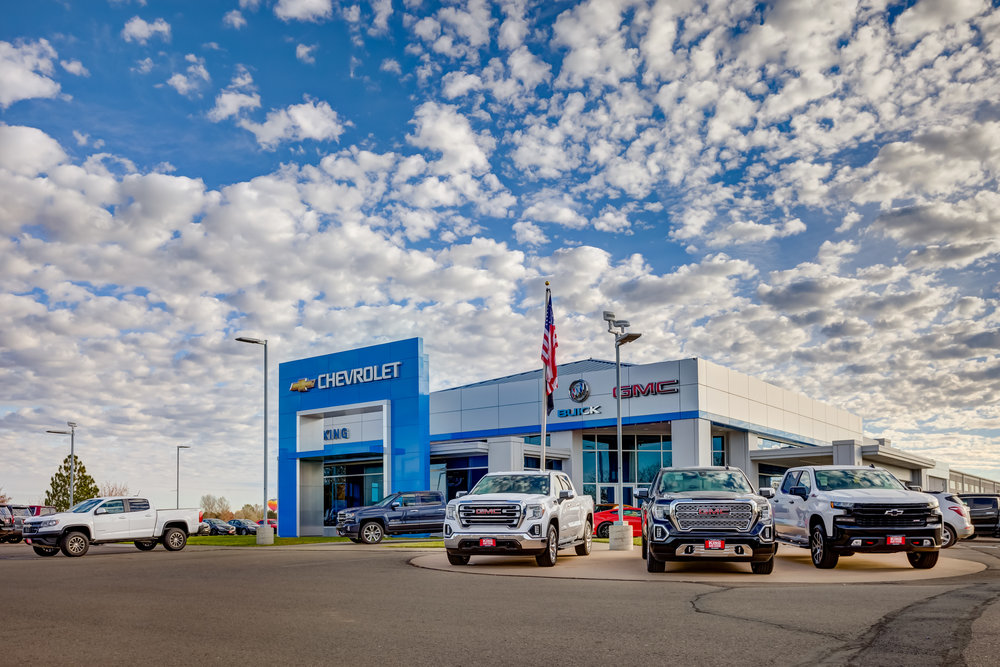 King-Chevrolet-Buick-GMC-Longmont0002.jpg