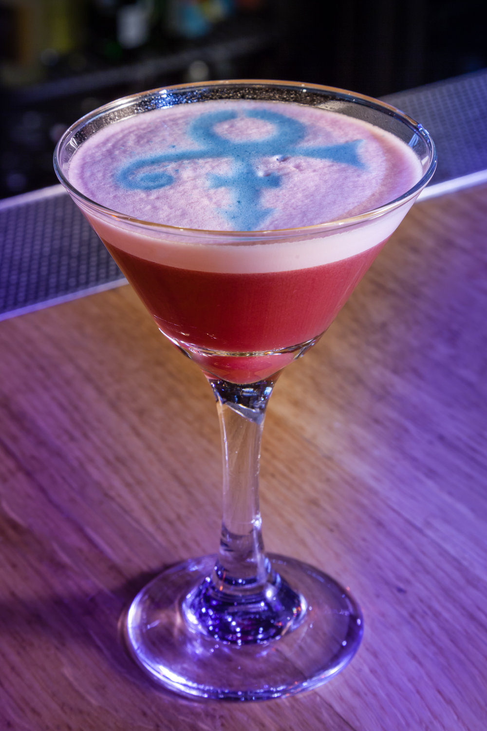 Prince Cocktail_0001.jpg