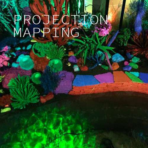 ProjectionMapping.jpg