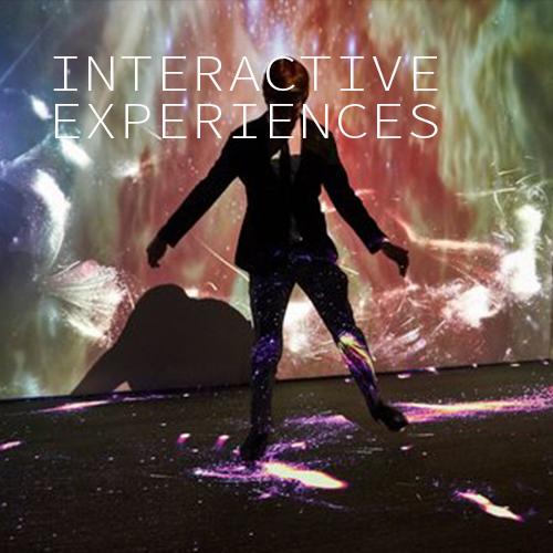 Interactiveexperiences.jpg