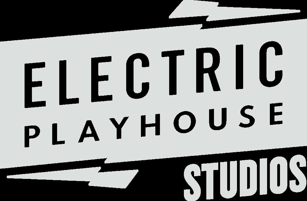 Meet Our Newest Team Member: Ben Matthews — Electric