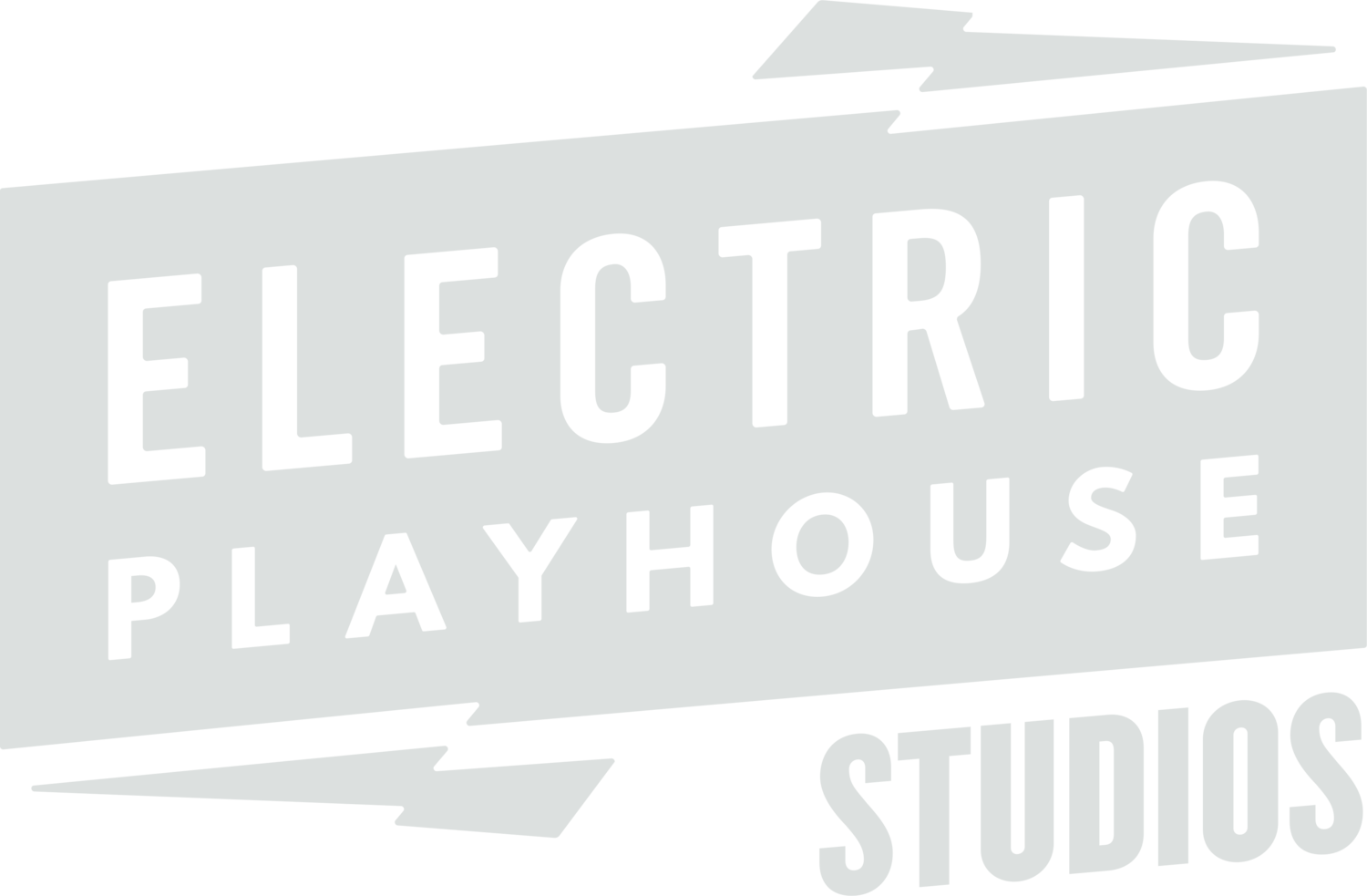 Electric Playhouse Studios