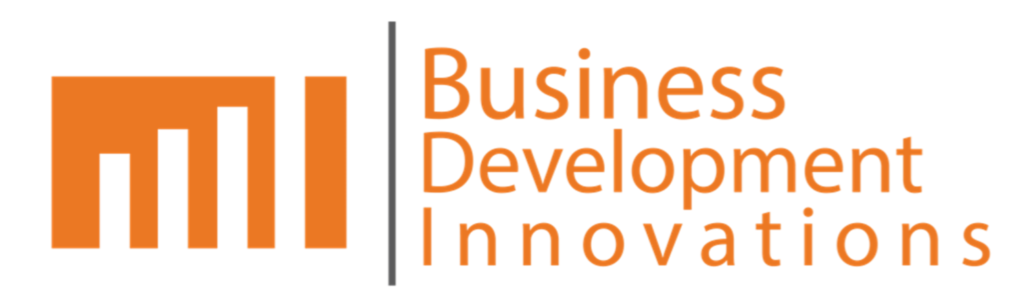 Business Development Innovations