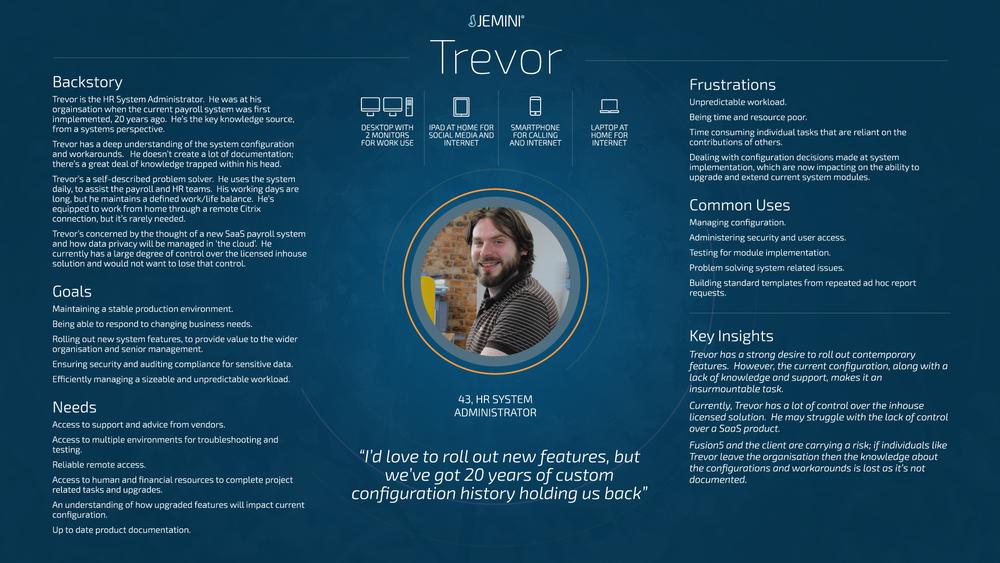 Trevor (1).png