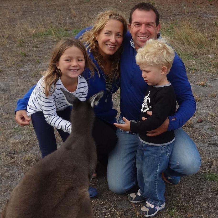 stuart_chantal_barnes_family
