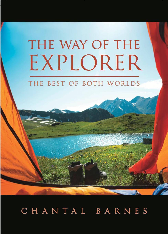 the-way-of-the-explorer-chantal-barnes.png