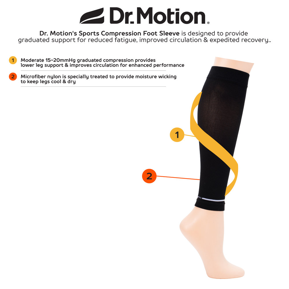 Dr+Motion_Sports+Compression+Foot+Sleeve.jpg