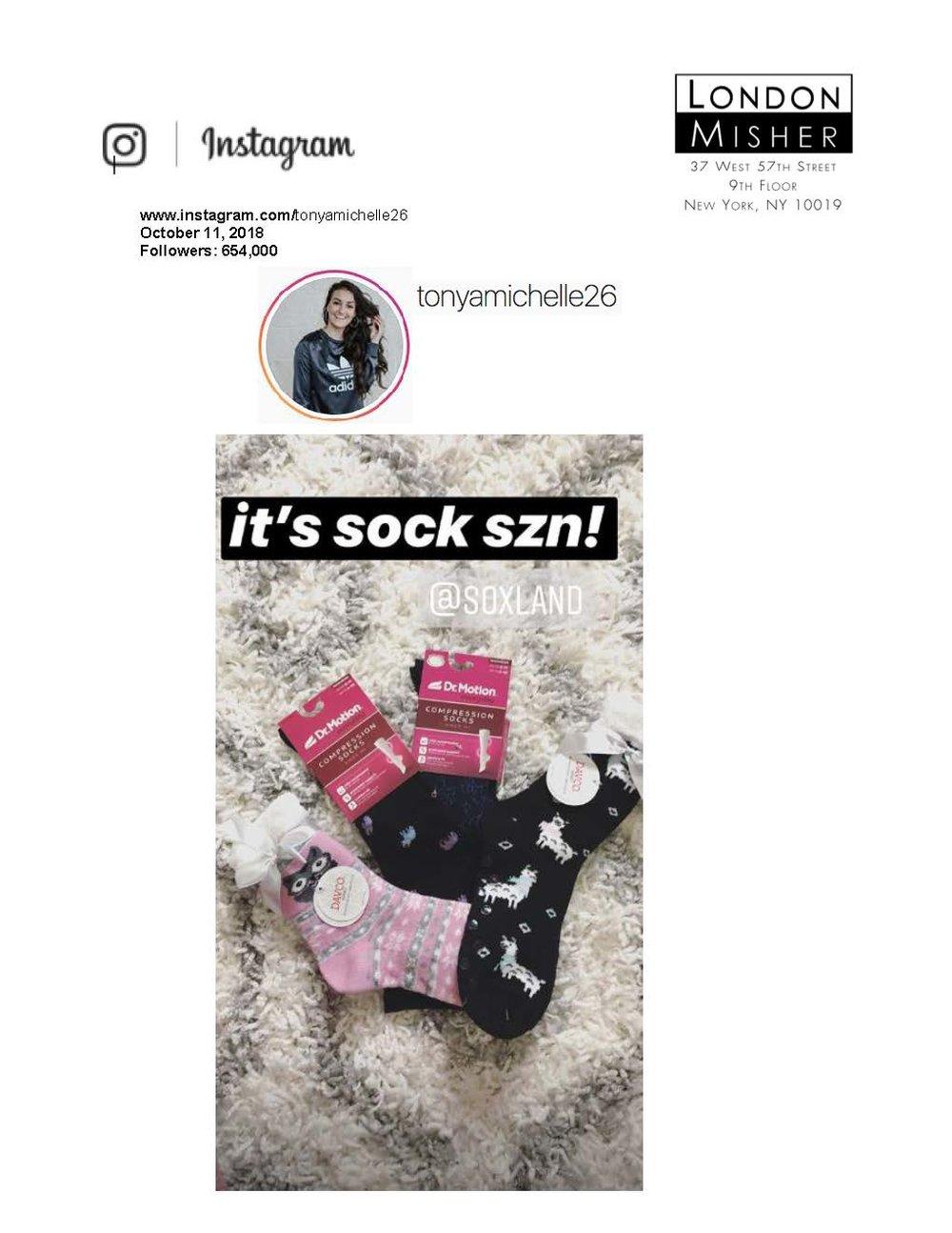Tonya Tardiff Instagram Story 10.11.18.jpg