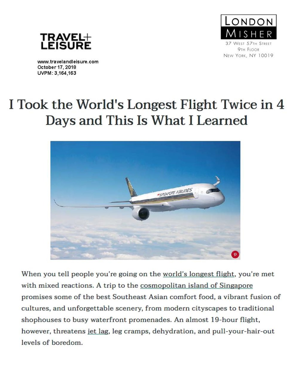Travel + Leisure 10.17.18_Page_1.jpg