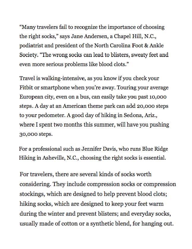 The Washington Post 10.26.18_Page_2.jpg