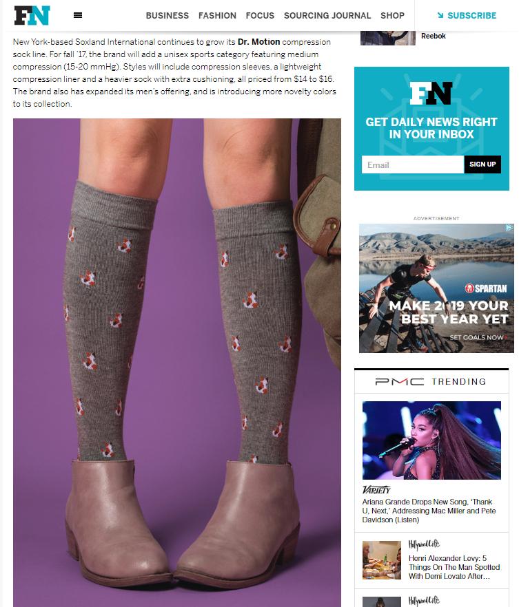 footwear news.jpg
