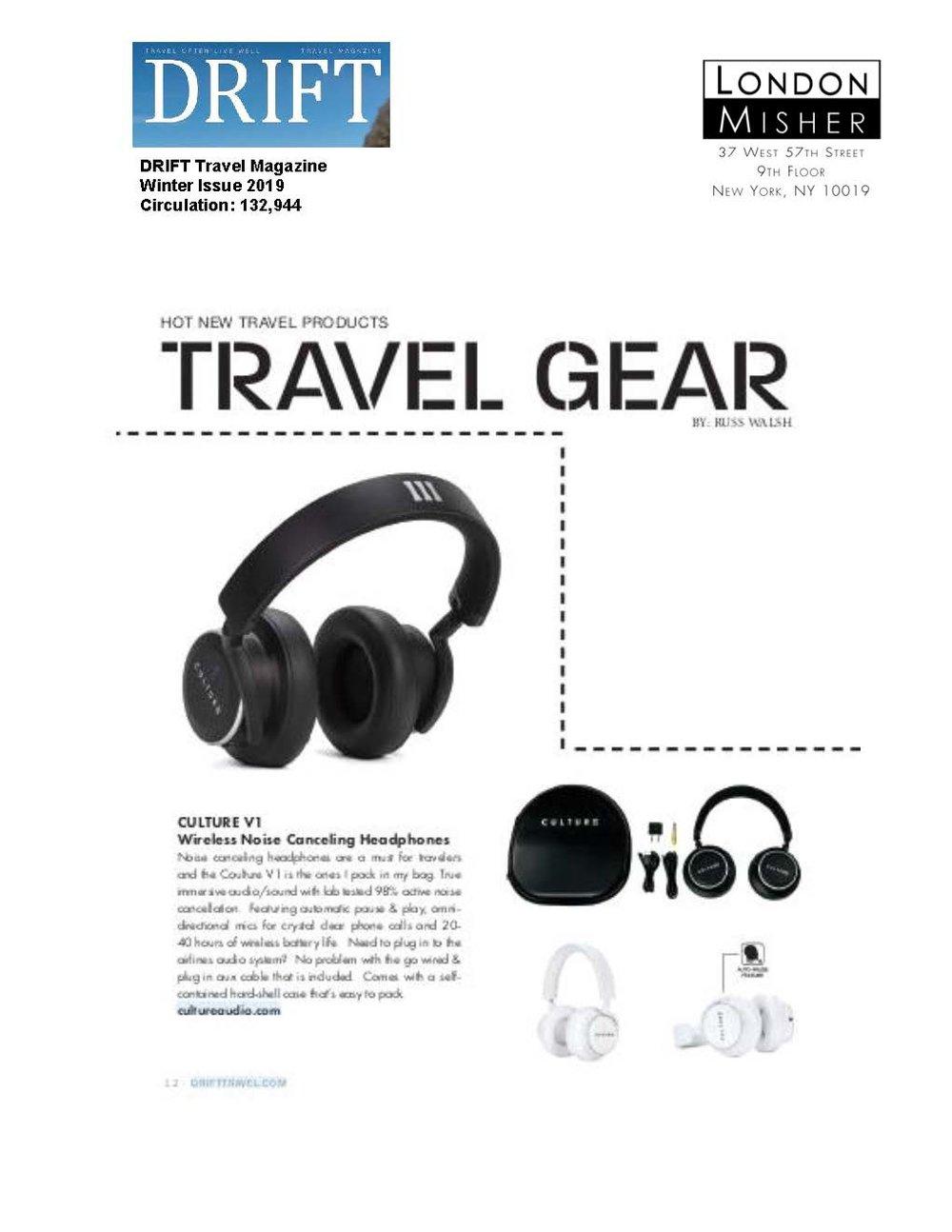 DRIFT Travel Winter 2019_Page_1.jpg