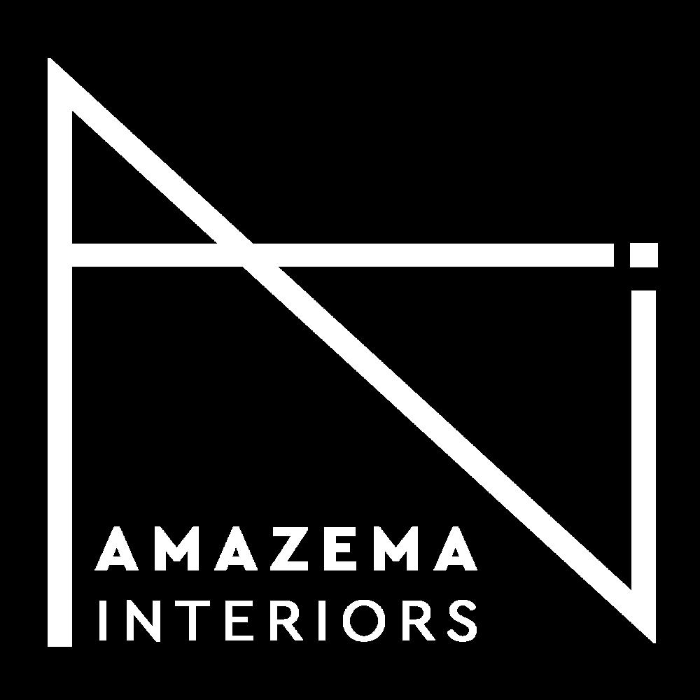 RGB_Amazema-Reverse-W.png