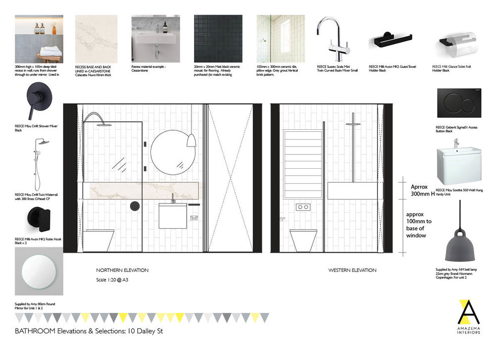 10 Dalley St bathroom updated drawings7.jpg