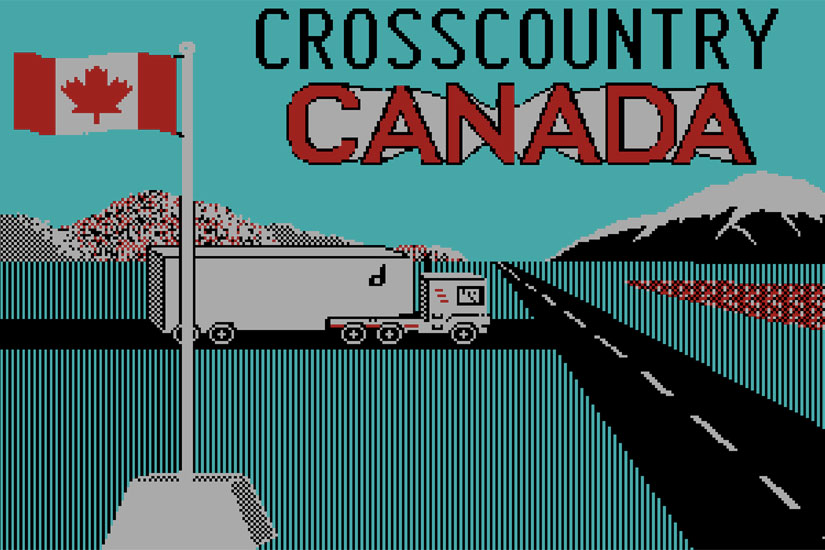 cross_country_canada.jpg
