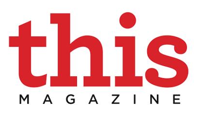 This_Magazine.jpg