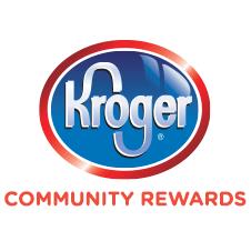 KrogerCommunityRewards