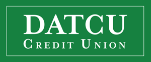 DATCU Credit Union logo