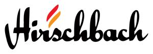 Hirschbach logo