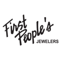 First People's Jewelers
