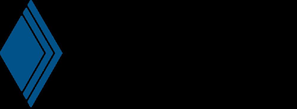 Cutco logo