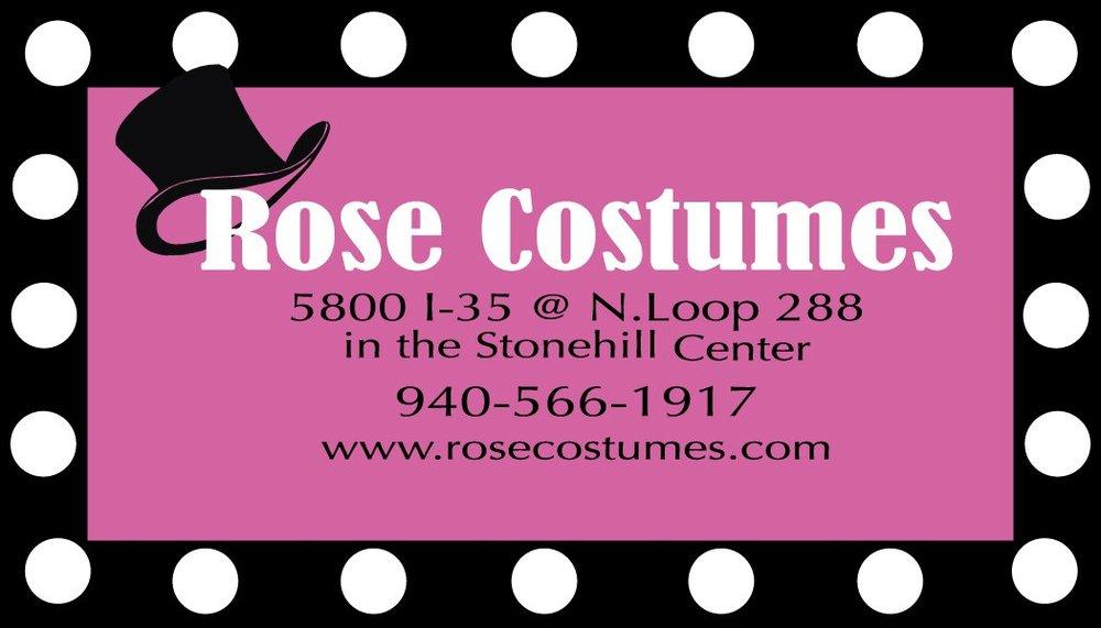 RoseCostume.jpg