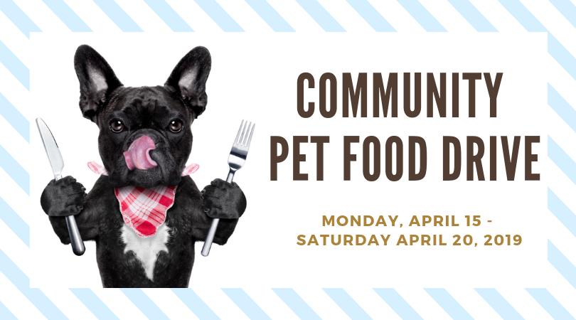 COMMUNITY PET FOOD DRIVE FB EVENT COVER (1).png