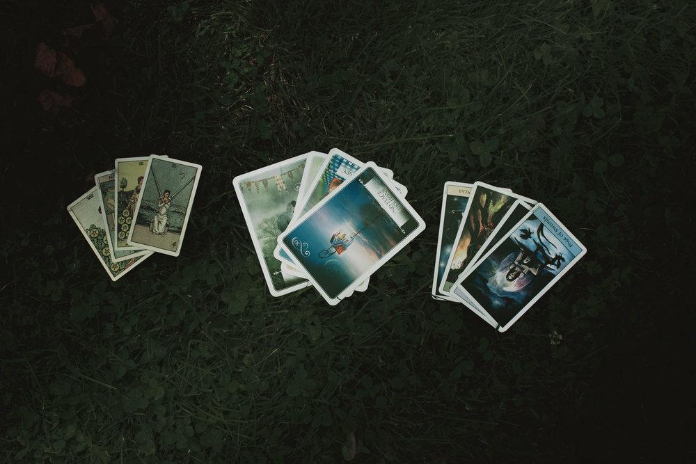hazygreenroad-kelly-spence-tarot-card-discovery-readings-4