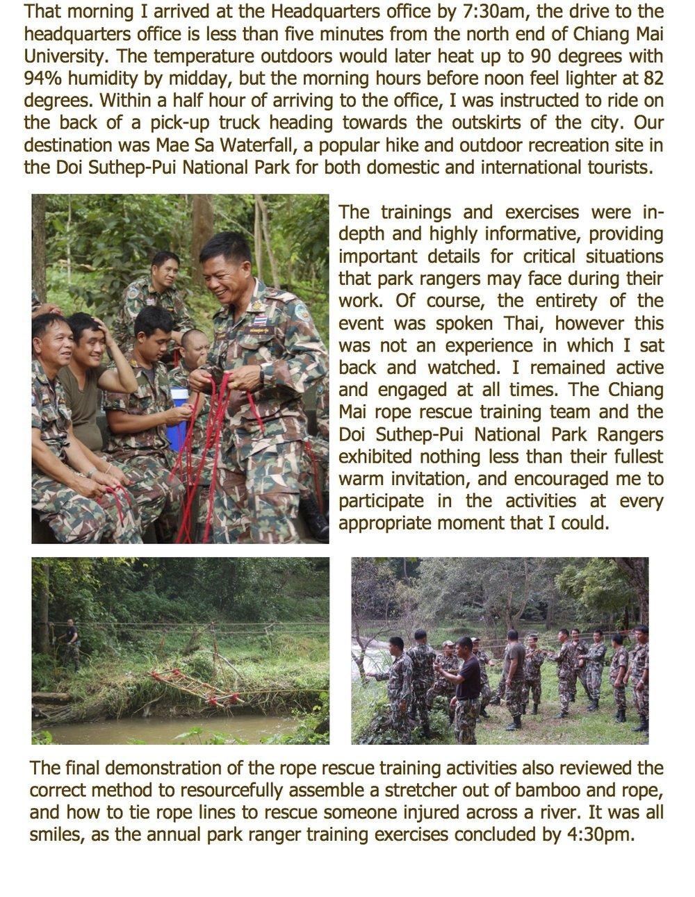 #1 Weekly Recap of Doi Suthep pg 2.jpg