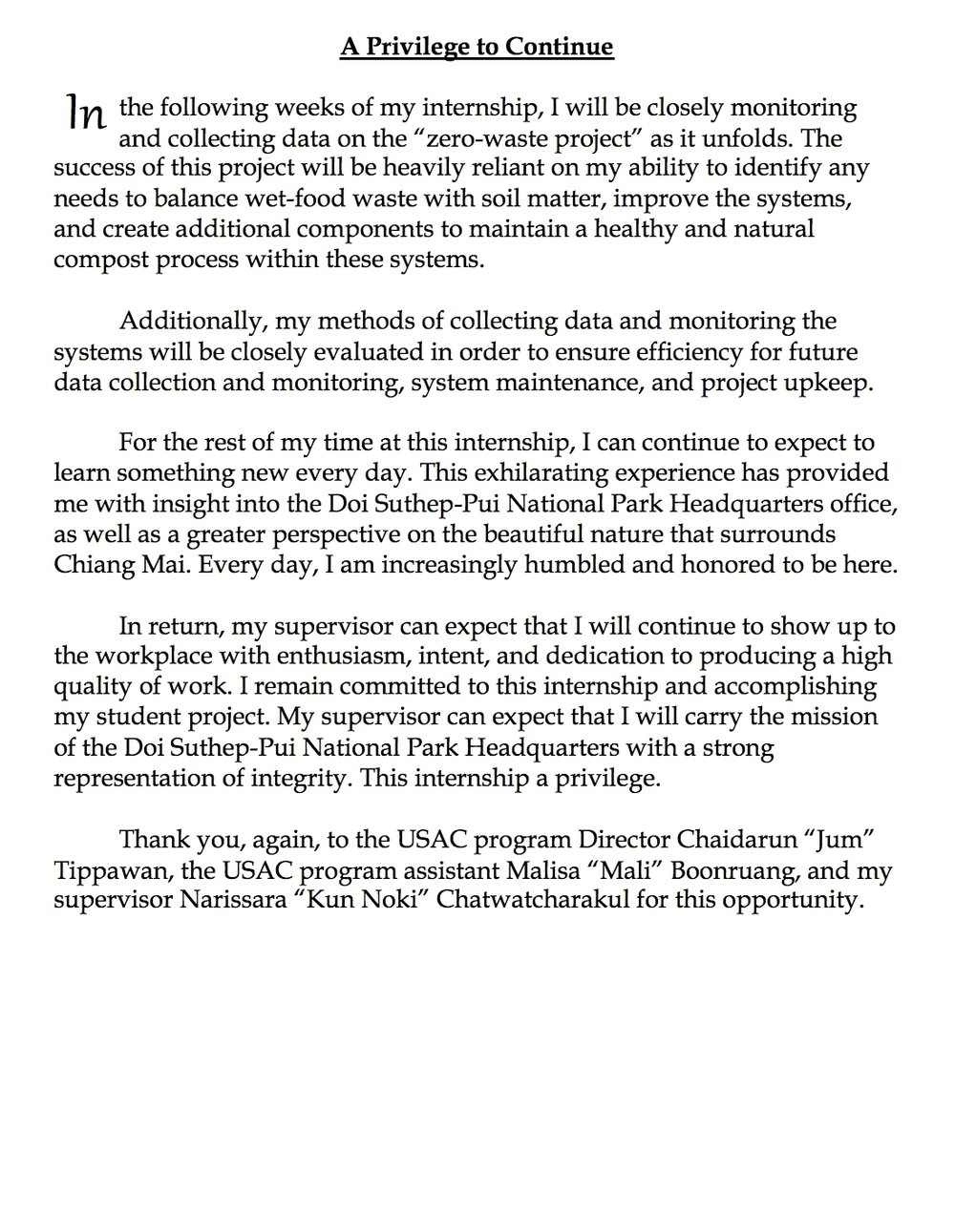 Mid-Term Intern Essay pg5.jpg