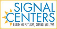 logo_signal_centers.jpg