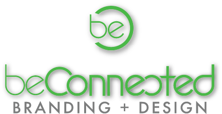beConnected_site_logo5.png