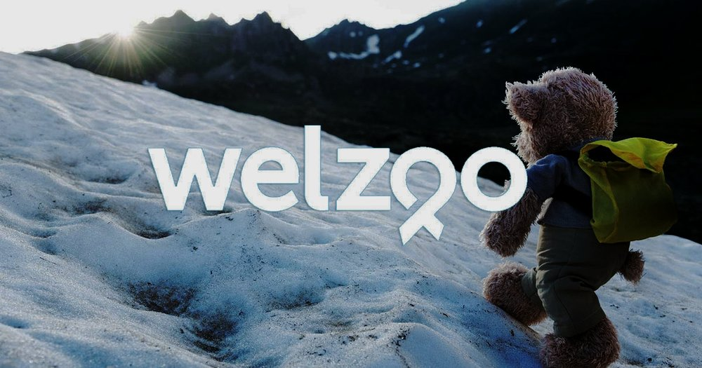 Looking for another easy way to support #growabilityCHATT? Just make Welzoo.com your browser start page, and each day that you use the Internet, Welzoo will make a free donation to Growability.  This allows ANYONE to have a hand in raising crucial funds and therefore making a direct impact. VISIT welzoo.com/join/growability/klzTeQE to get started!