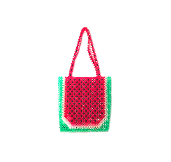 Big Watermelon Dream Bag