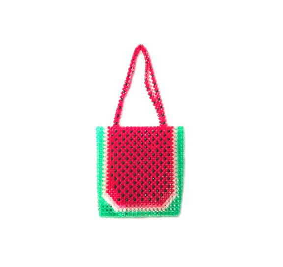 Big Watermelon Dream Bag