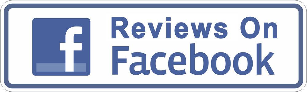 Recovery Center Facebook Reviews