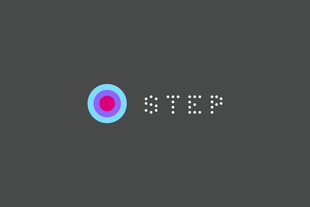 step_logo.png