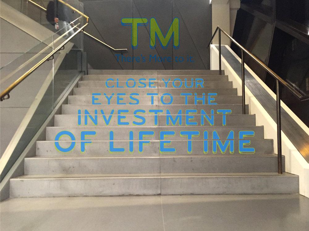 tm_stairs.jpg