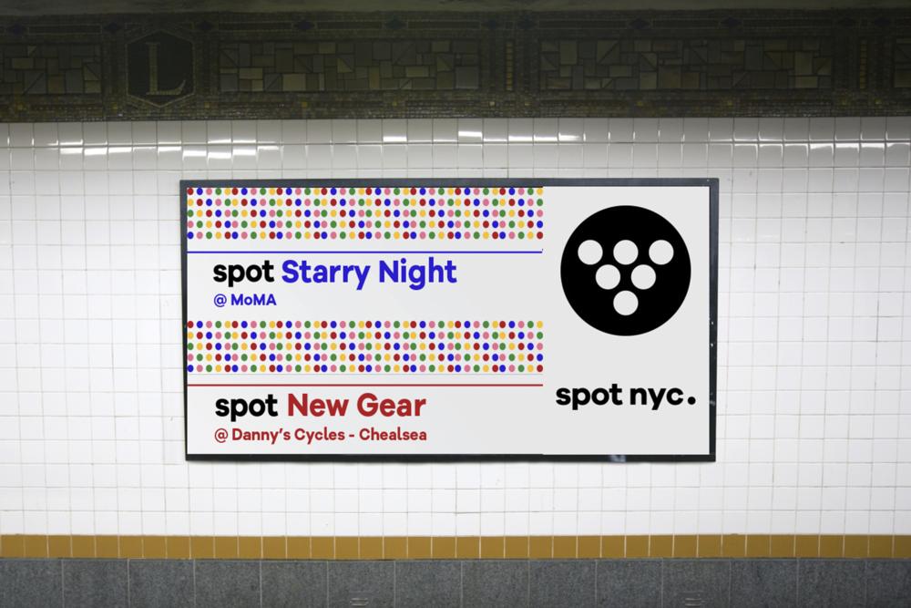 spot_station.png