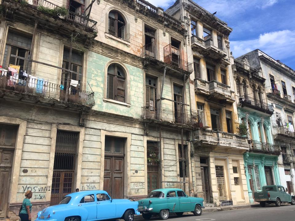 f76cfa5f53a73a The Havana Hustle — Ginger Gypsea
