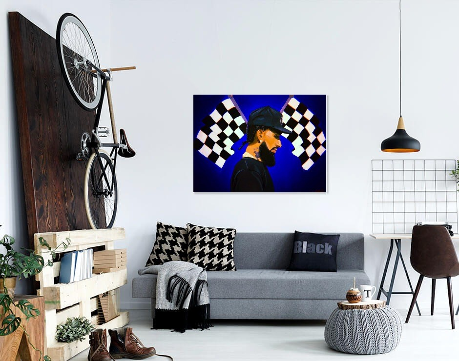 canvases - canvas and prints selection