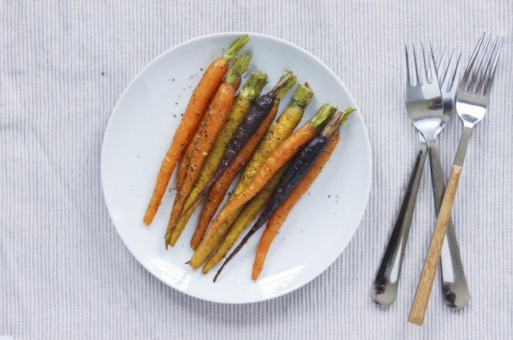 carrots4_final.jpg